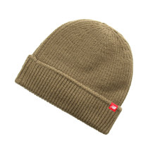 Шапка Watchman's Winter Beanie
