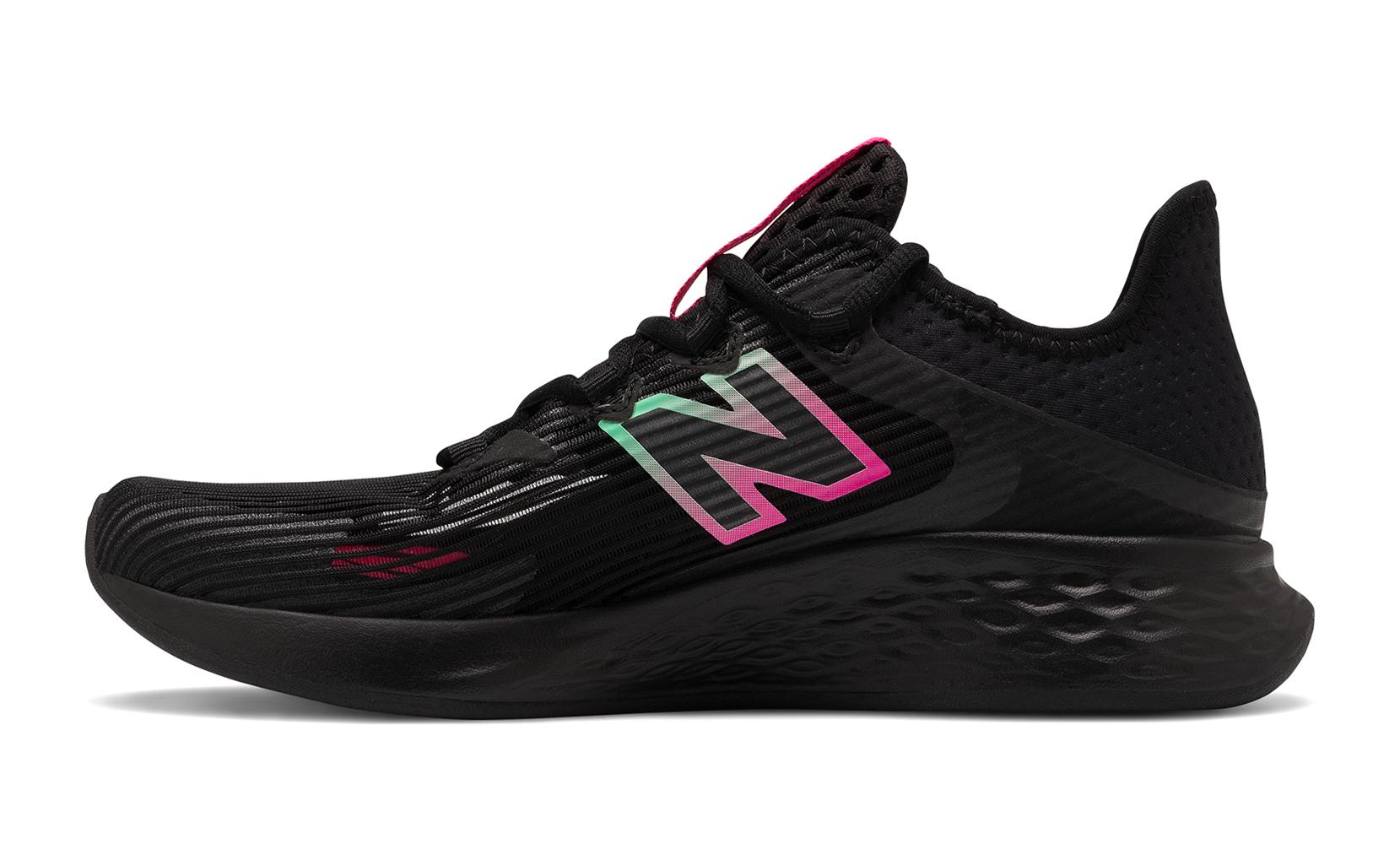 Жіноче взуття для бігу Fresh Foam Roav Haze  WRVHZSB1   New Balance