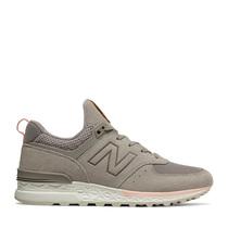 New Balance 574S