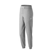 Спортивні брюки NB Modern Sweatpant