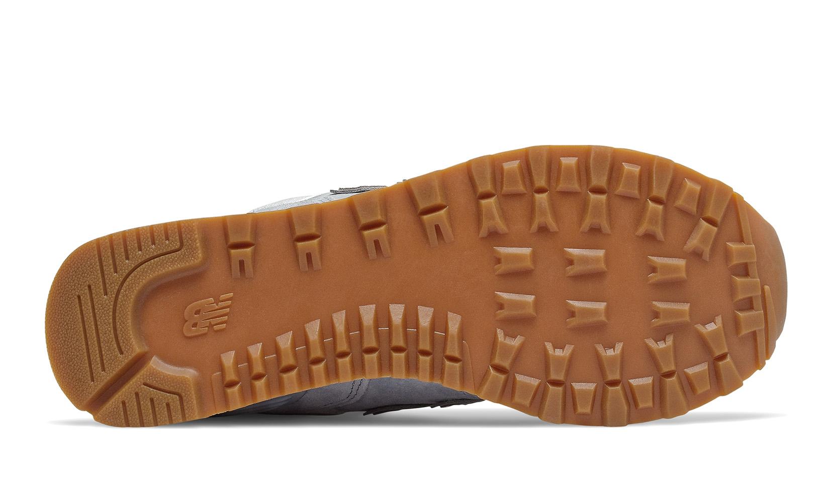 Жіноче взуття повсякденне New Balance 574  WL574SUO | New Balance