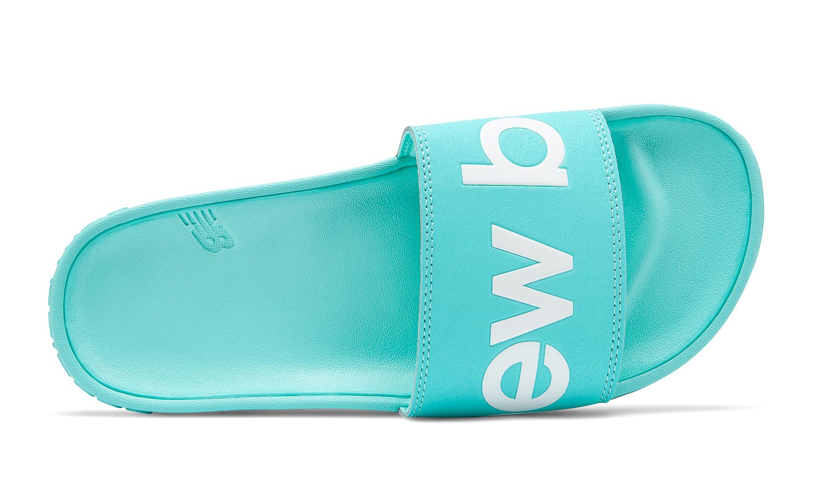 Жіноче взуття повсякденне New Balance 200 SWF200T1 | New Balance