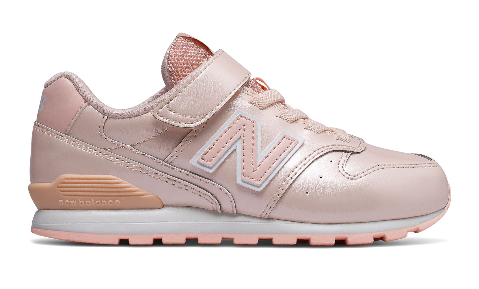 New Balance 996 YV996GB | New Balance