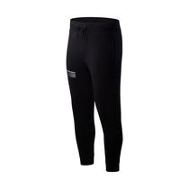 Спортивні брюки Sport Style Opticks