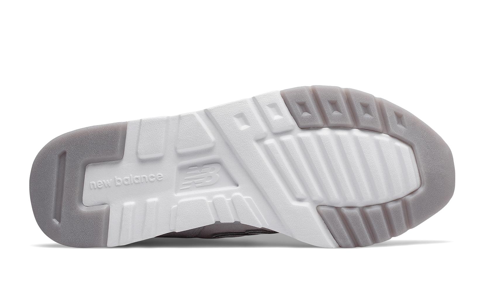 Жіноче взуття повсякденне New Balance 997Н CW997HJC | New Balance