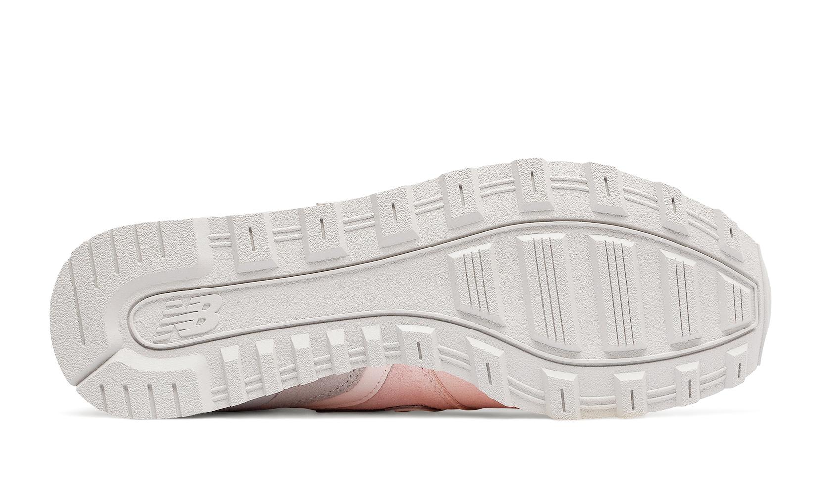 Жіноче взуття повсякденне New Balance 996 WR996STG | New Balance
