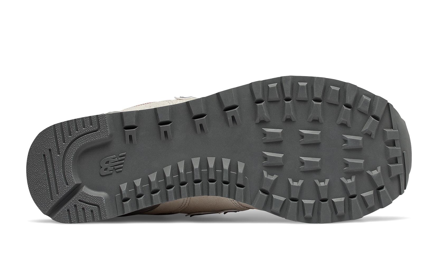 Жіноче взуття повсякденне New Balance 574 WL574WNA | New Balance