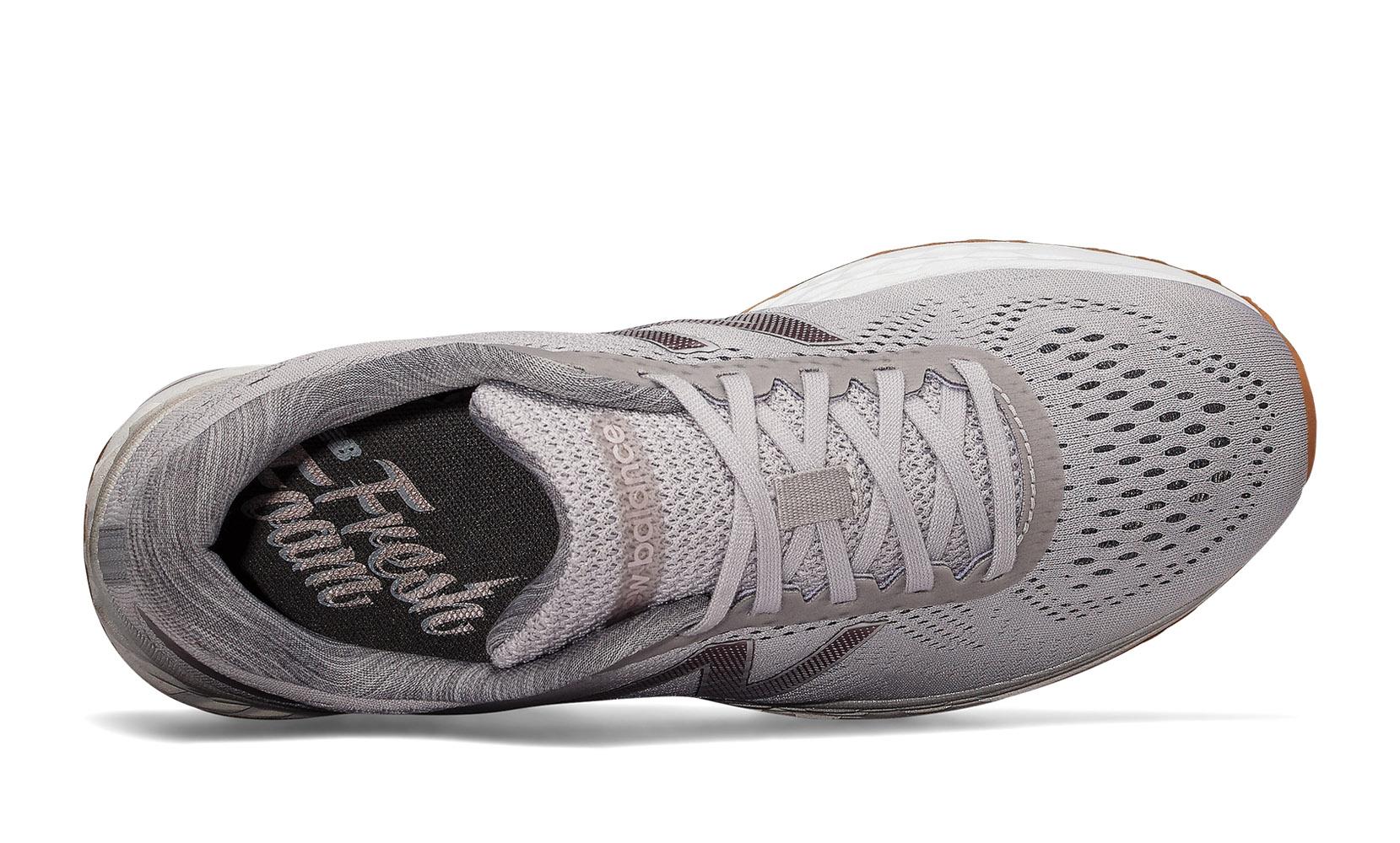 Жіноче взуття для бігу New Balance Fresh Foam Arishi v1 WARISLO1 | New Balance