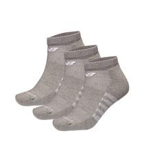 Шкарпетки Low Cut (3 пари)