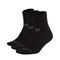 Шкарпетки Performance Cotton Flat Knit Ankle (3 пари)