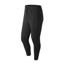 Спортивні брюки 247 LUXE KNIT