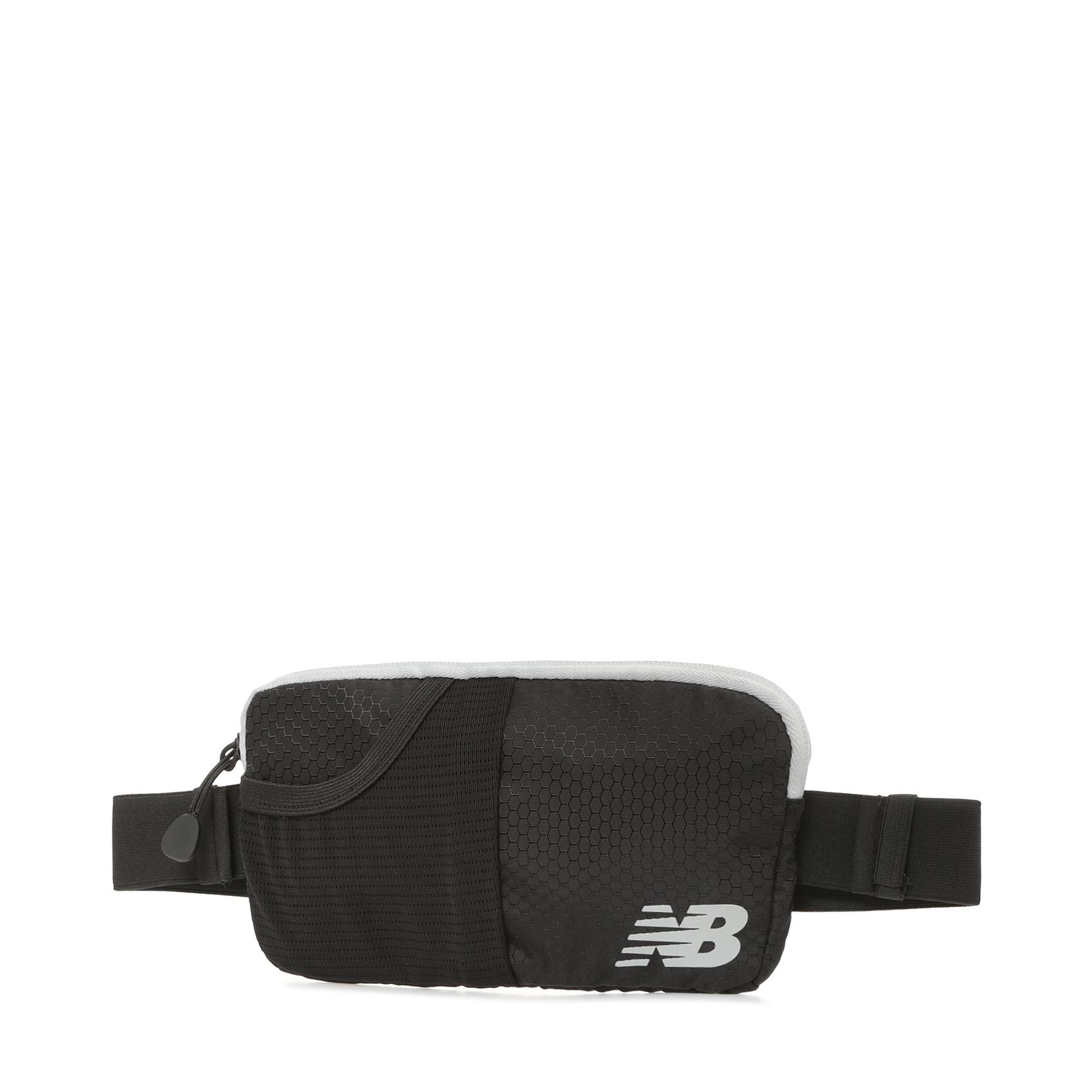 Поясна сумка Performance Waist Pack LAB91030BK | New Balance