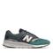 New Balance 997H Premium