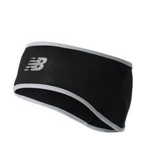 Пов'язка Lightweight Headband