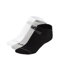 Шкарпетки Performance Cotton Flat Knit No Show (3 пари)