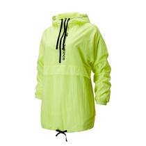 Спортивна куртка Sport Style Optiks