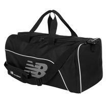Сумка MD Training Day Duffel II