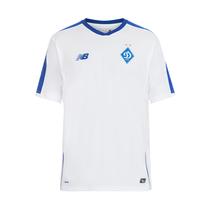 Домашня ігрова футболка ФК «Динамо» Київ