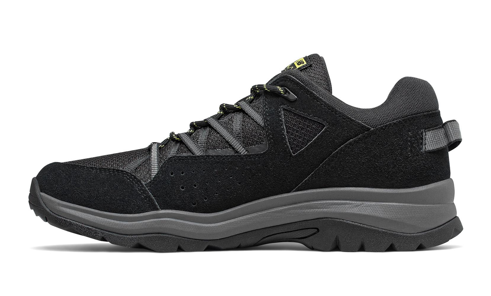Чоловіче взуття для бігу New Balance 669 v2 MW669LK2 | New Balance