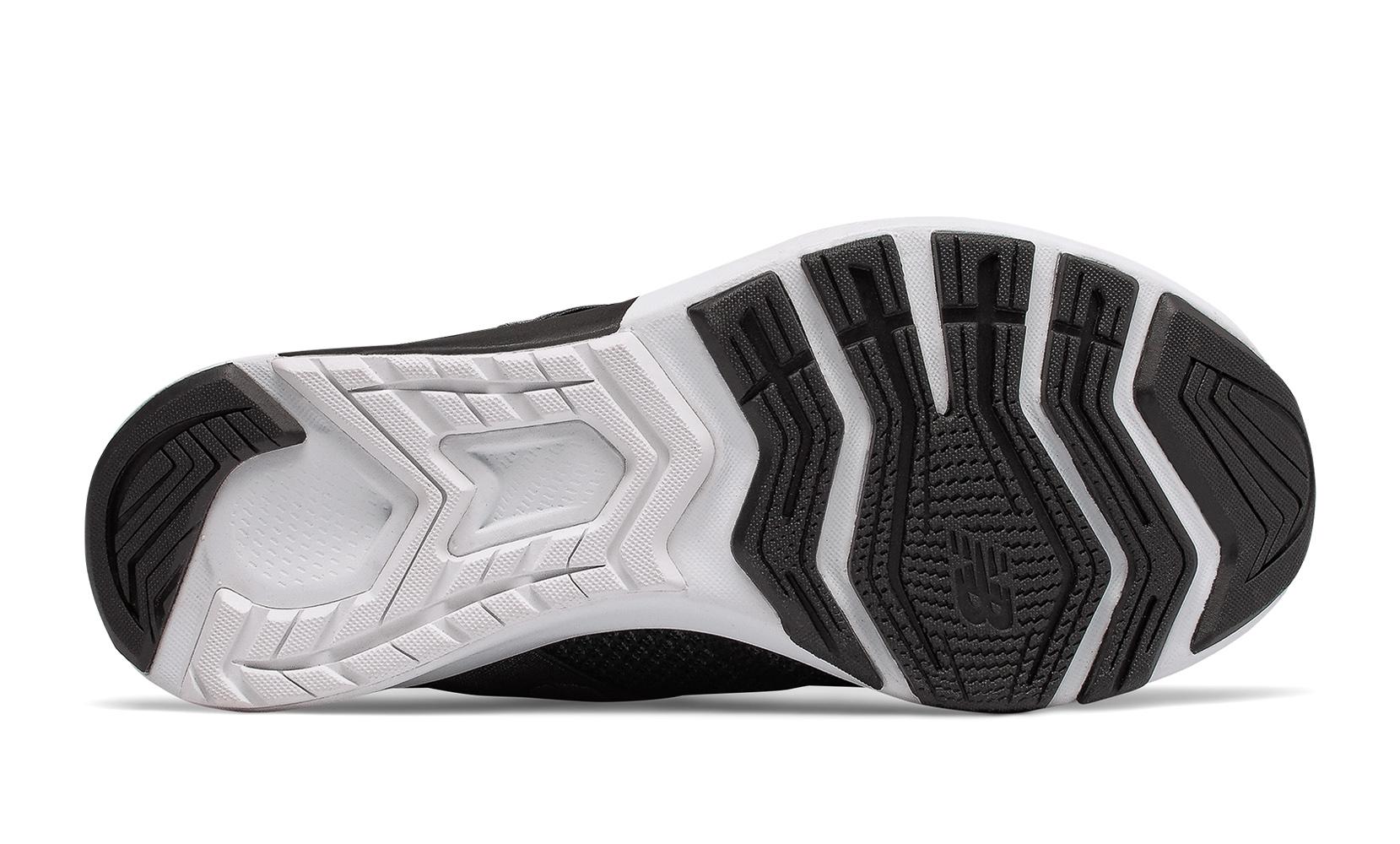 Жіноче взуття для тренувань New Balance Fuel Core Nergize WXNRGTK | New Balance