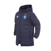 Куртка зимова юнацька ФК «Динамо» Київ
