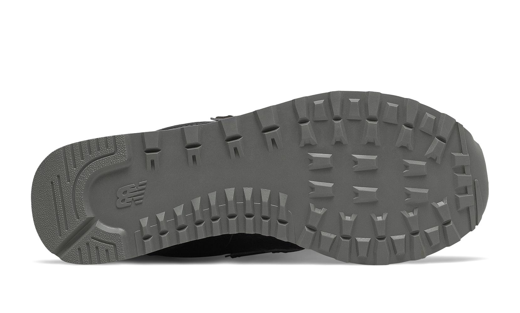 Жіноче взуття повсякденне New Balance 574 WL574RMR | New Balance