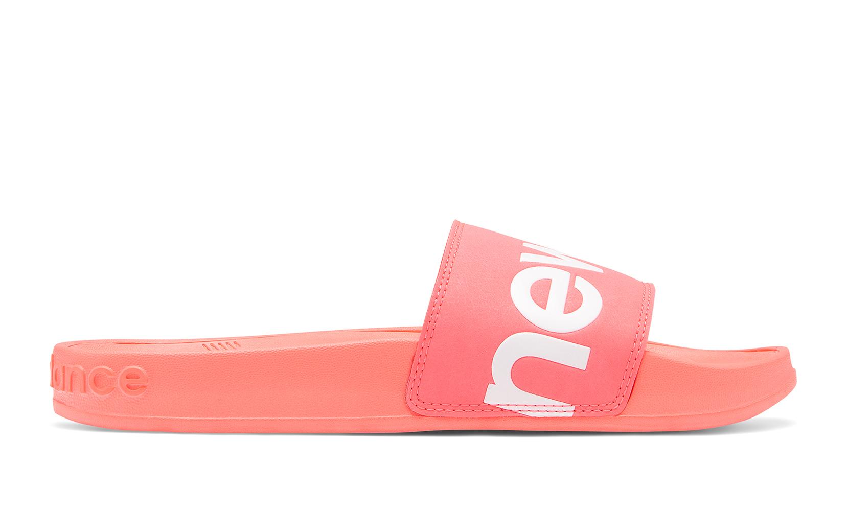 Жіноче взуття повсякденне New Balance 200 SWF200G1 | New Balance