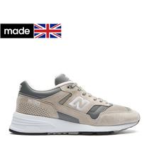 New Balance 1530 UK