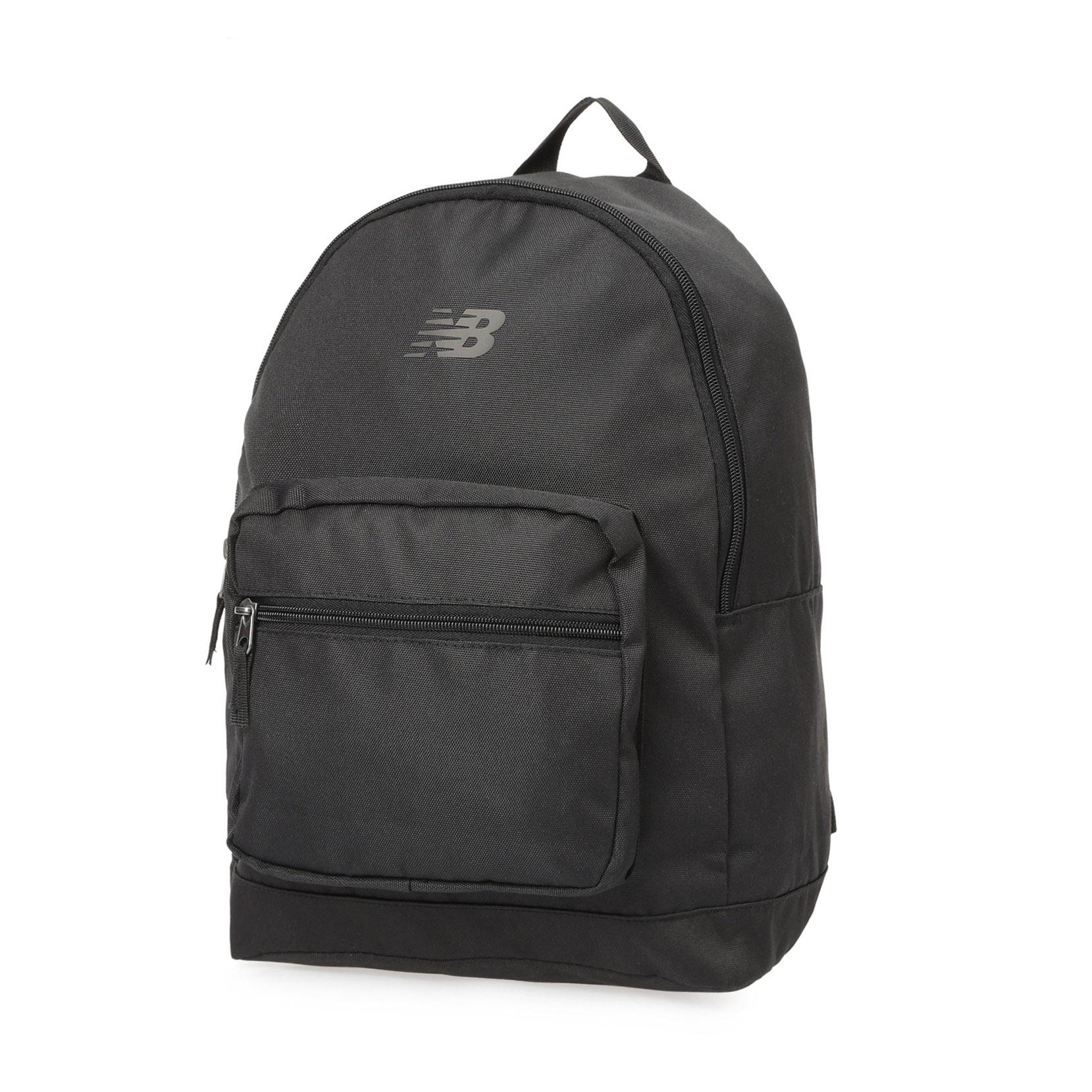 Рюкзак Classic Backpack LAB91017BK | New Balance