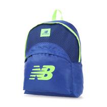 Рюкзак Backpack 101