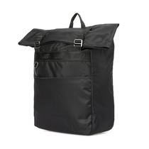 Рюкзак LSA Roll Top Backpack