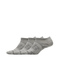Шкарпетки Flat Knit No Show (3 пари)