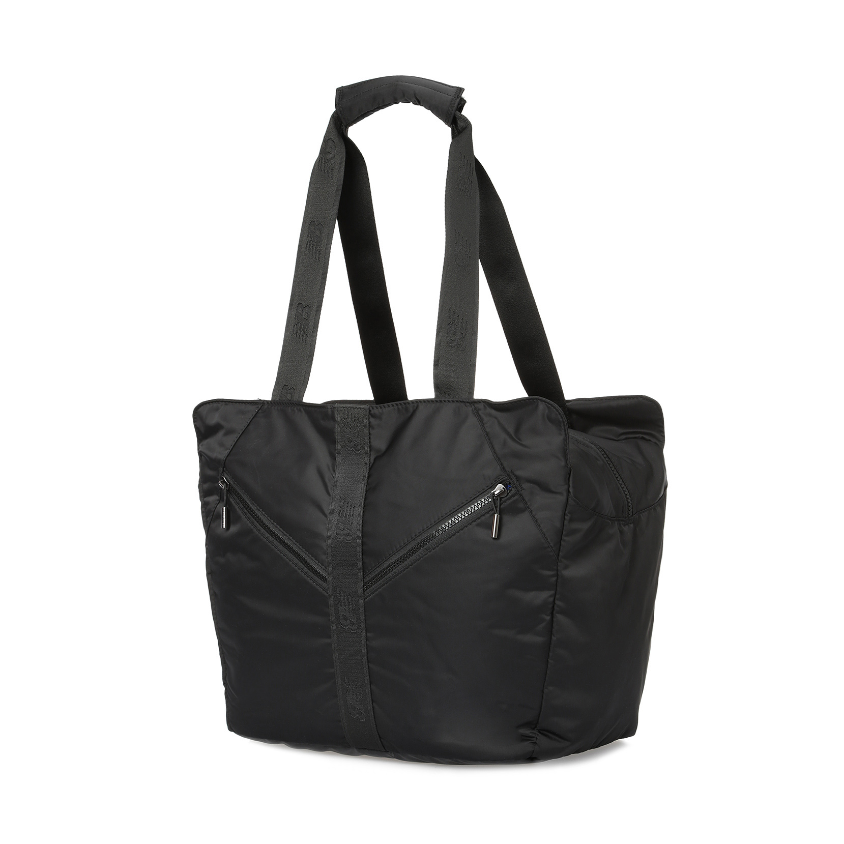 Сумка Training Tote LAB91001BK | New Balance