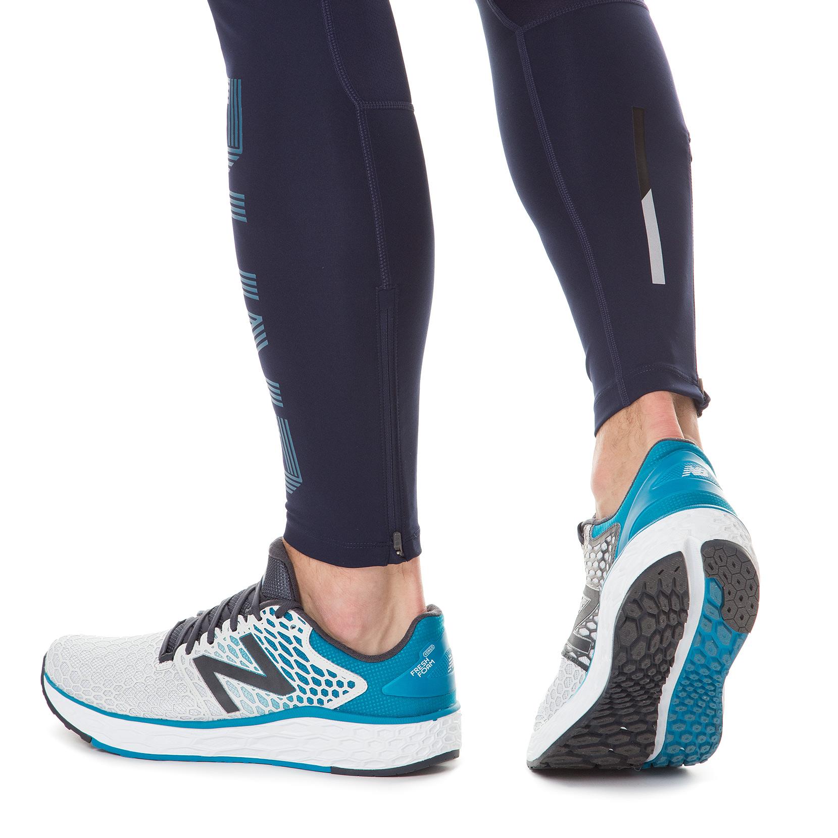 Чоловіче взуття для бігу New Balance Fresh Foam Vongo MVNGODM3 | New Balance