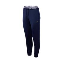 Спортивні брюки Relentless Highrise