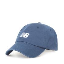 Кепка 6-PANEL CURVED BRIM NB CLASSIC HAT