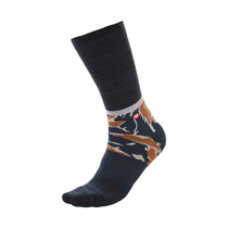 Шкарпетки CREW