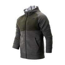 Спортивна куртка Heat FZ