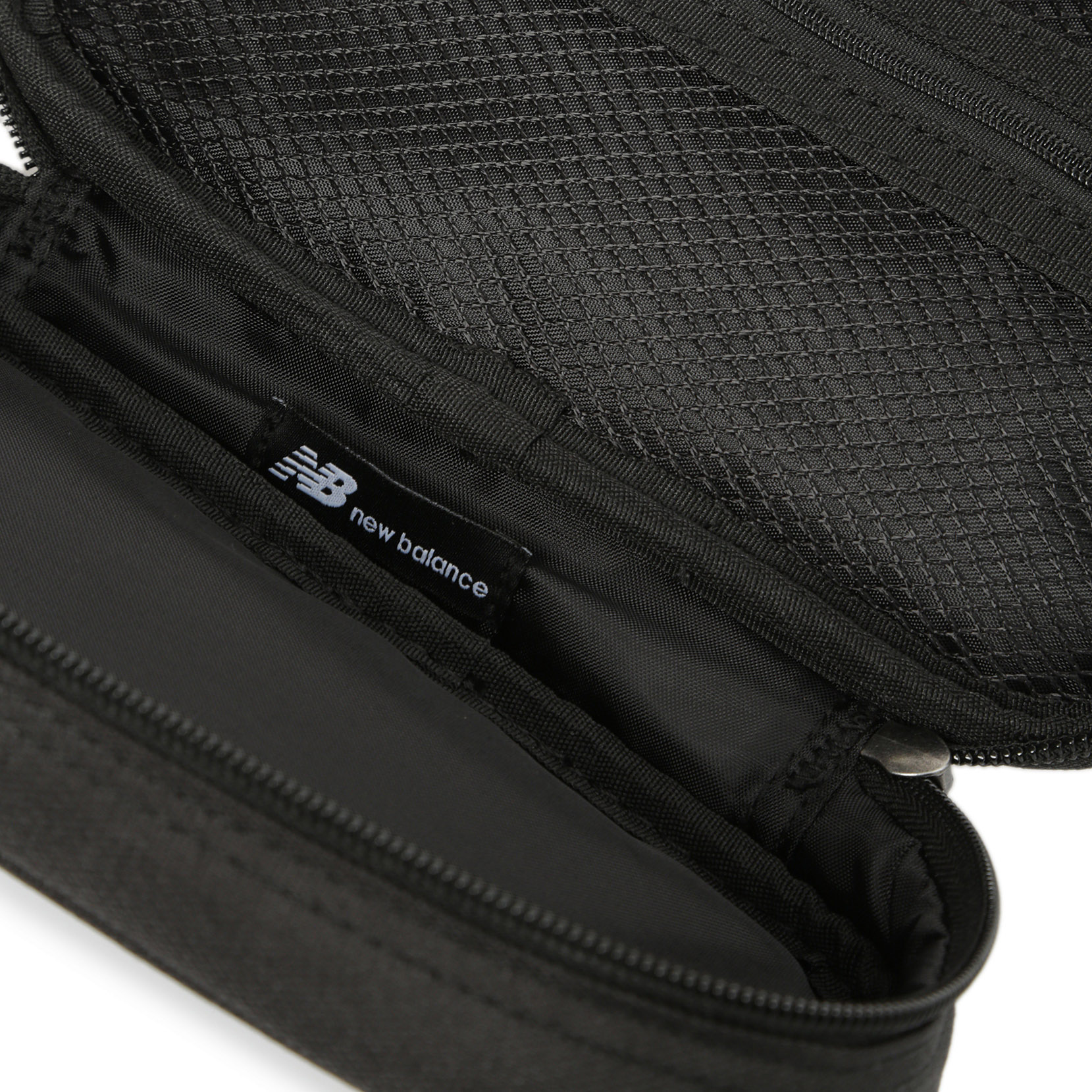 Сумочка Pencil Case LAB91040BKW | New Balance