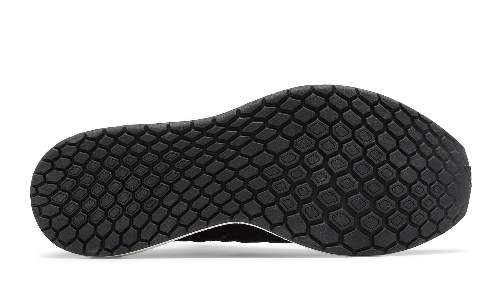 Жіноче взуття для тренувань New Balance Fresh Foam Zante Trainer WXZNTLB | New Balance