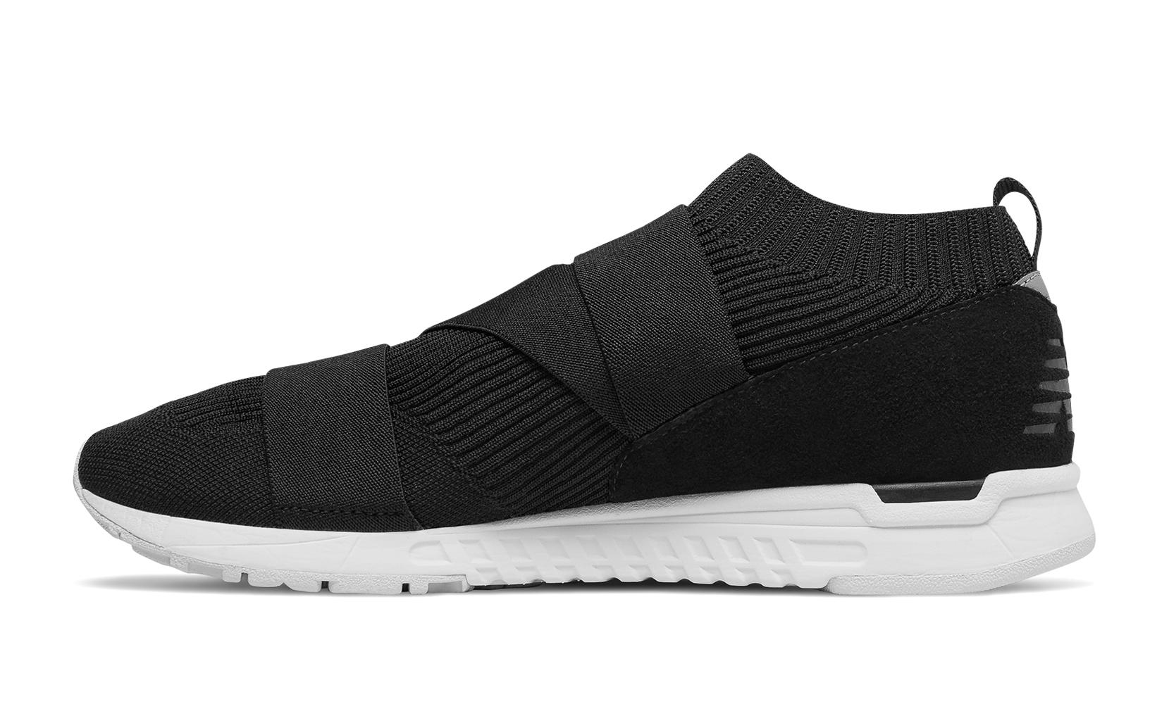 Чоловіче взуття повсякденне New Balance 247 Т2 MRL247KX | New Balance