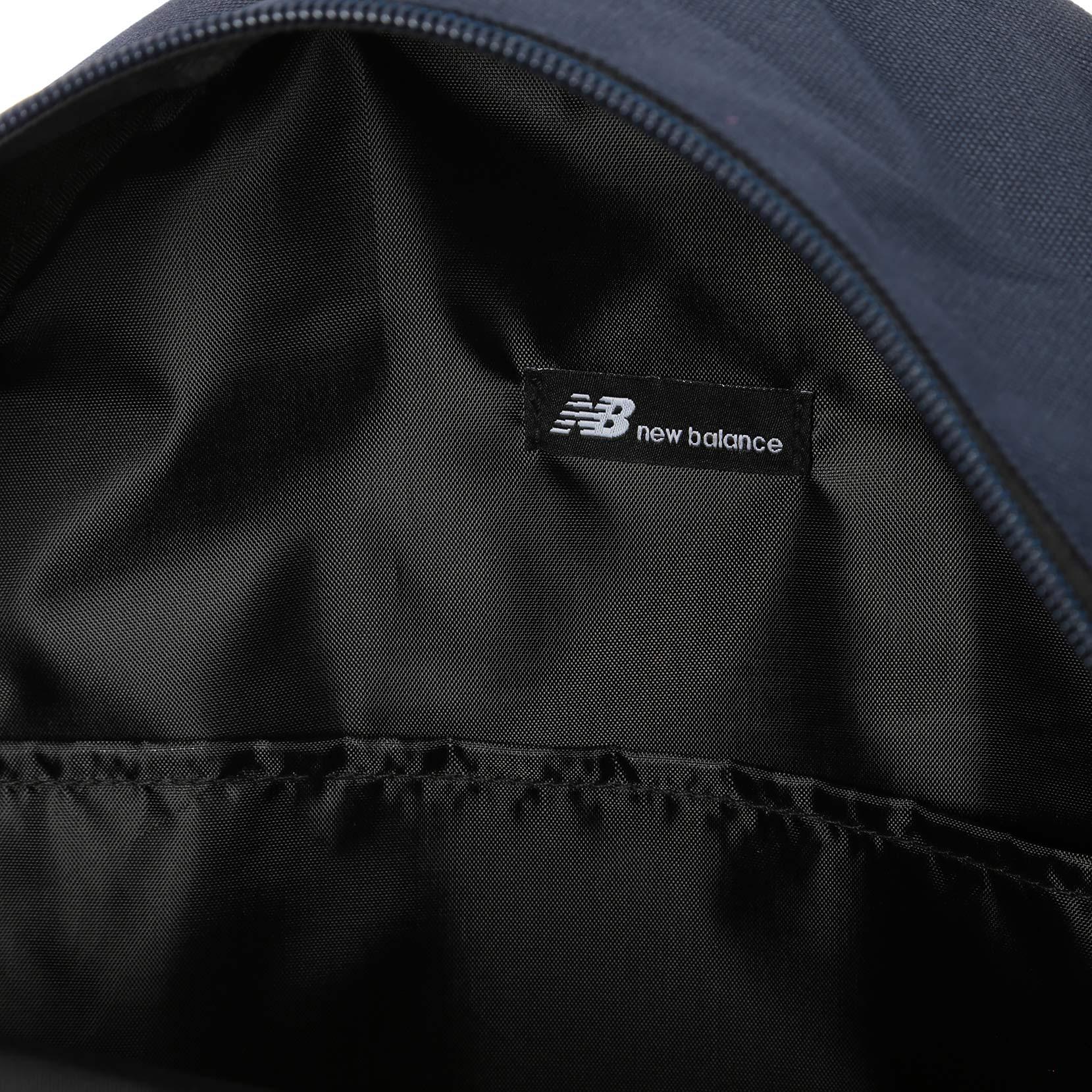 Рюкзак Classic Backpack LAB91017TNV | New Balance