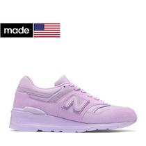 New Balance 997 USA