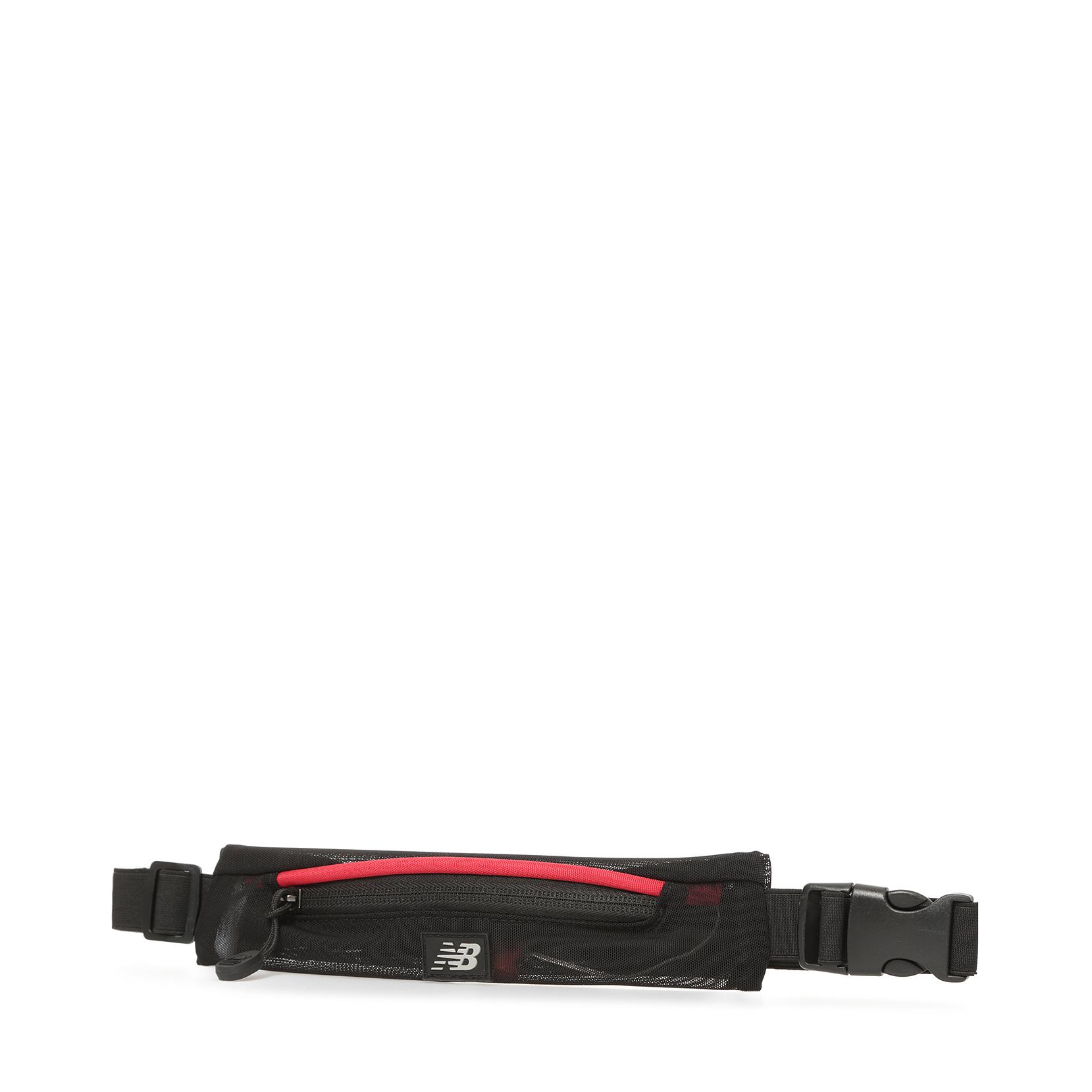 Поясна сумка LED Stretch Sport Belt LAB91032BK | New Balance