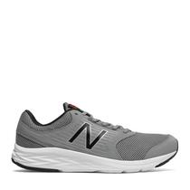 New Balance 411 TechRide v1