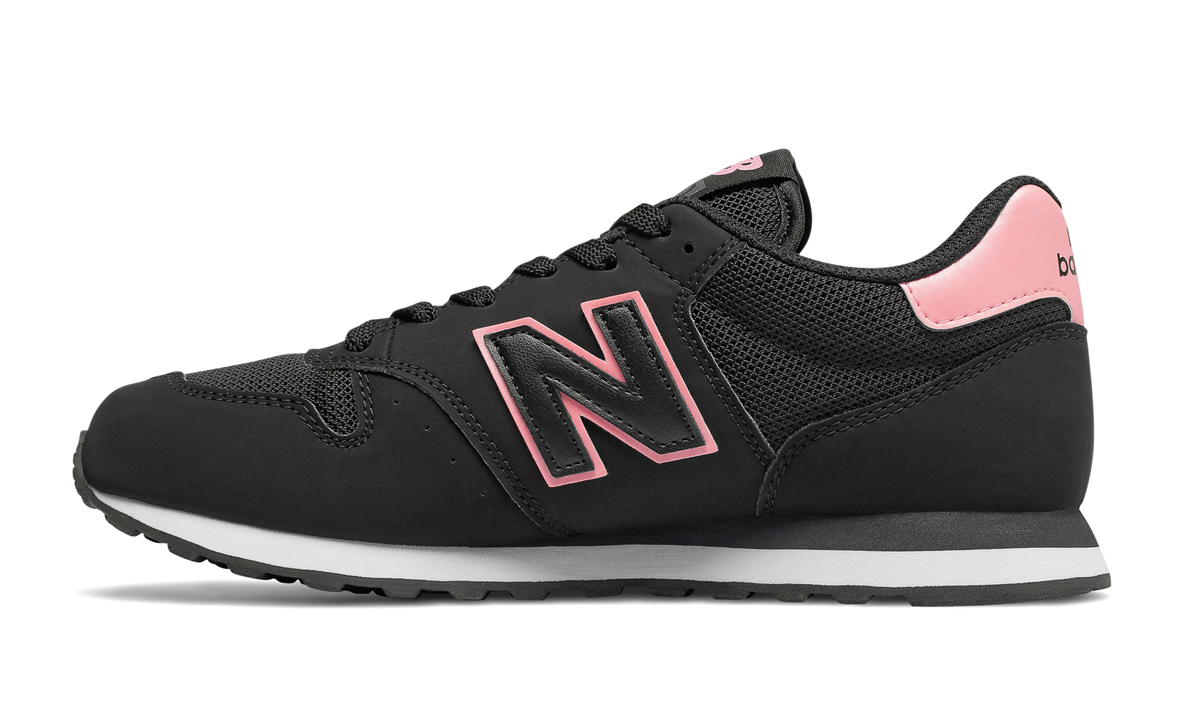 Жіноче взуття повсякденне New Balance 500 GW500SBP | New Balance