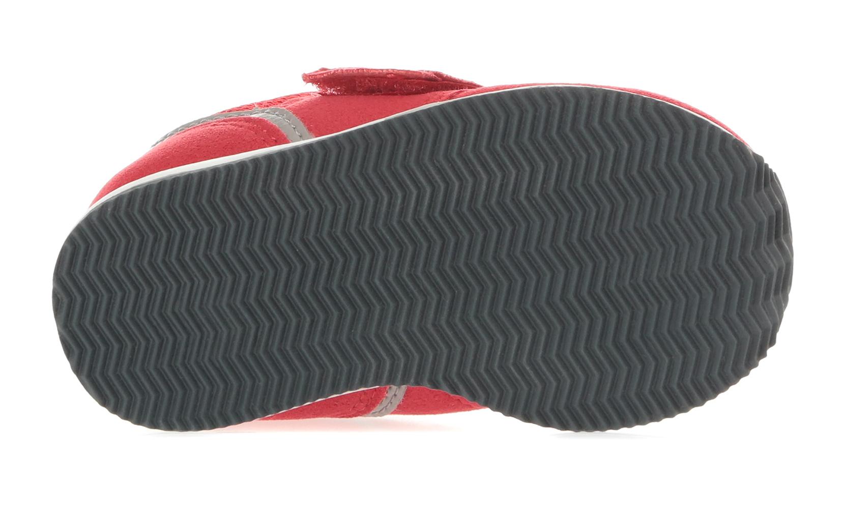 New Balance 996 IV996CRD | New Balance
