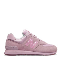 New Balance 574 Mystic Crystal