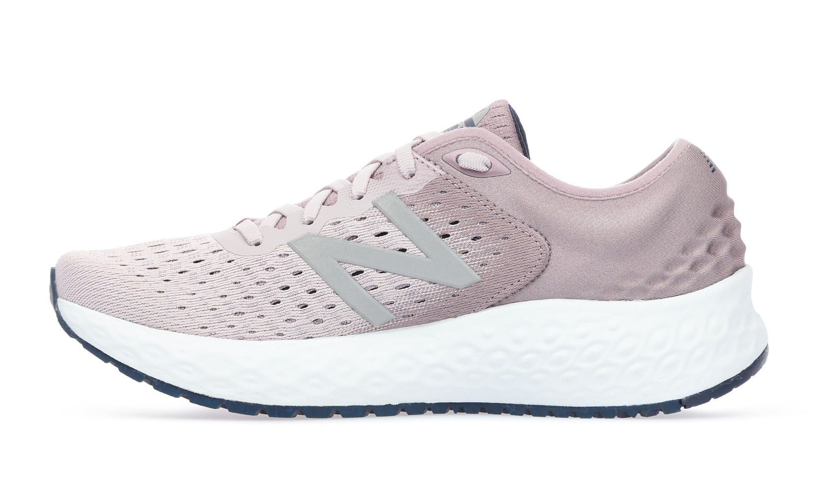 Жіноче взуття для бігу New Balance Fresh Foam 1080v9 W1080CP9 | New Balance