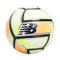 М'яч Geodesa Match Quality 4